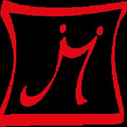 Mipana